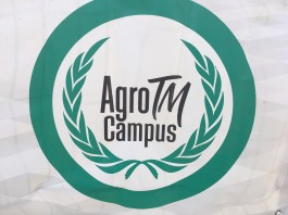 agrocampus (4)