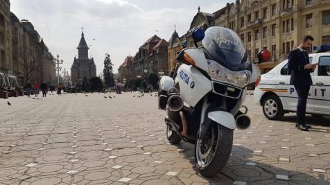 ziua politiei timisoara (6)