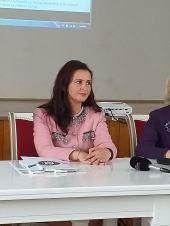 Natalia Intotero Timisoara 3