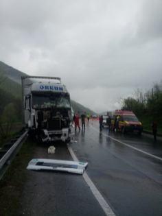accident Toplet ISU Semenic (2)
