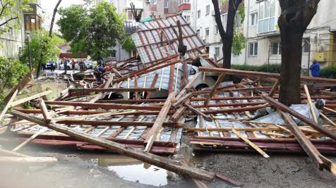 furtuna aprilie 2019 Timisoara (4)