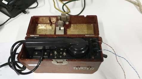 Nokia muzeu telefon (18)