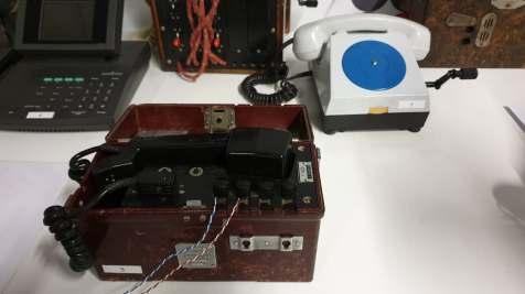 Nokia muzeu telefon (2)