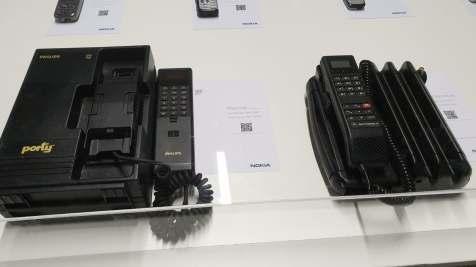 Nokia muzeu telefon (7)