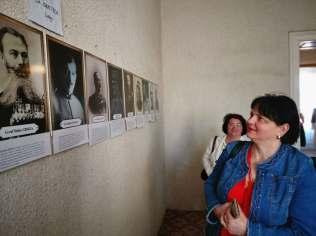 festivalul muzeelor satesti (13)