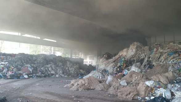 incendiu Chiscadaga 2