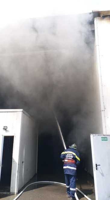 incendiu Chiscadaga 3