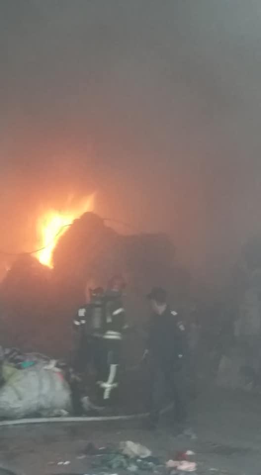 incendiu Chiscadaga 6