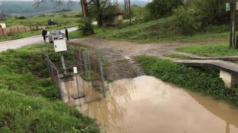 inundatii Nera 1 mai 2019 (4)