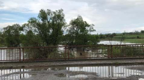 inundatii Nera 1 mai 2019 (8)