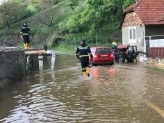 inundatii TImis 1 mai 2019 (12)