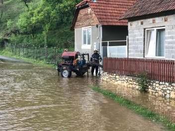 inundatii TImis 1 mai 2019 (2)