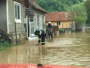 inundatii TImis 1 mai 2019 (9)