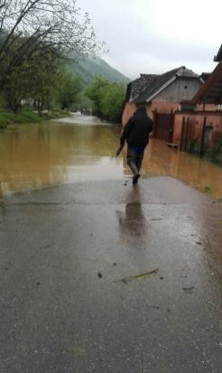 inundatii Timis mai 2019 (4)