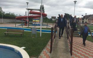 strand Lugoj 3