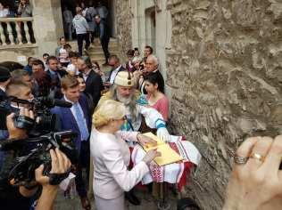 vizita Viorica Dancila in Hunedoara (1)
