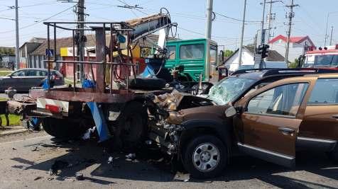 accident Ghiroda 21.06.2019 4