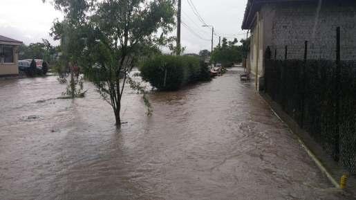 inundatii Bocsa 3