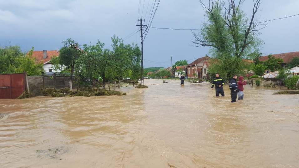 inundatii Timis 4 iunie 2019 (12)
