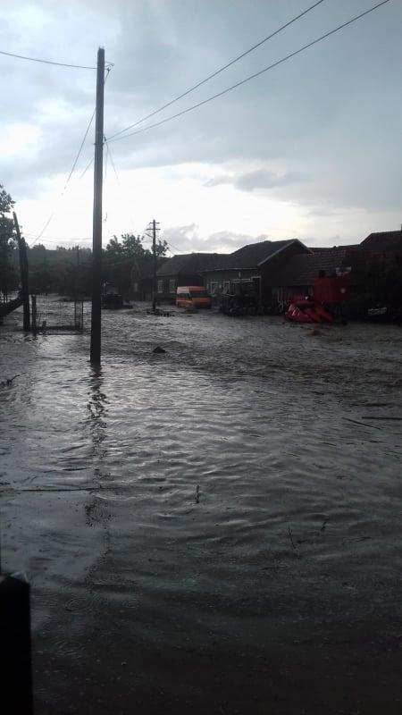 inundatii Timis 4 iunie 2019 (3)