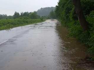 inundatii dn 7 Gurahont 3
