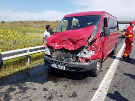 accident a1 (3)
