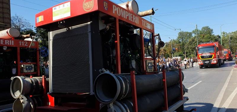 ziua pompierilor Timisoara 13.09 (10)