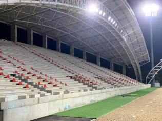 ARADCU-00-STADION-UTA-NEUMAN-JOI17OCT-4