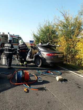 accident DN 7 (1)