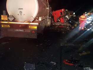 accident A1 (2)