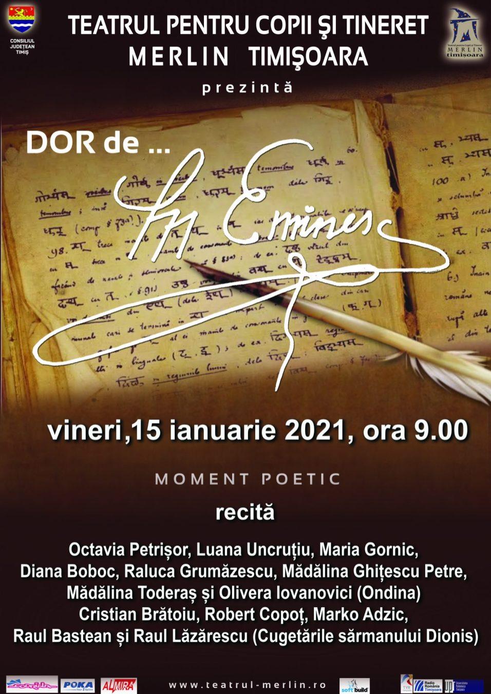 afis eminescu 2021 (2)