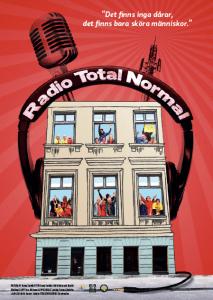 Filmen om radion, 2010