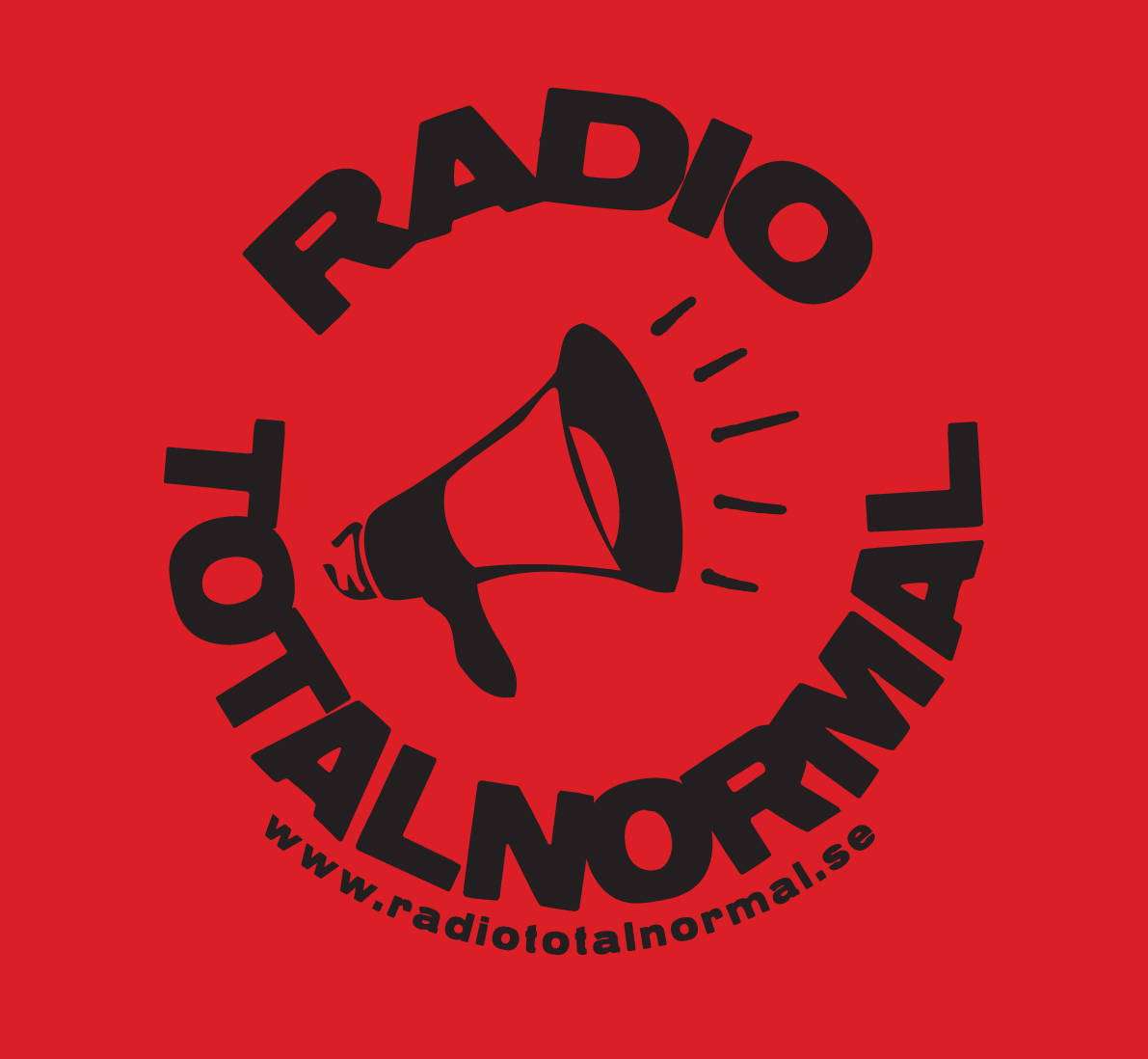 <!--:sv-->Radio Totalnormal 3 år!<!--:-->