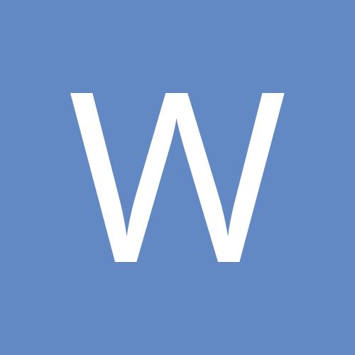 wulder