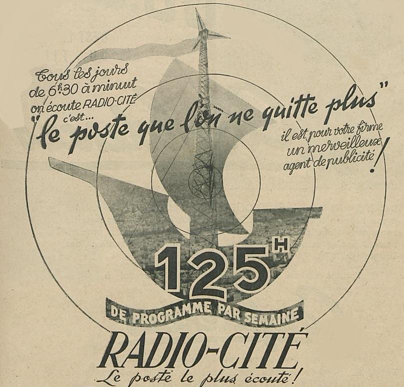 RadioCité2