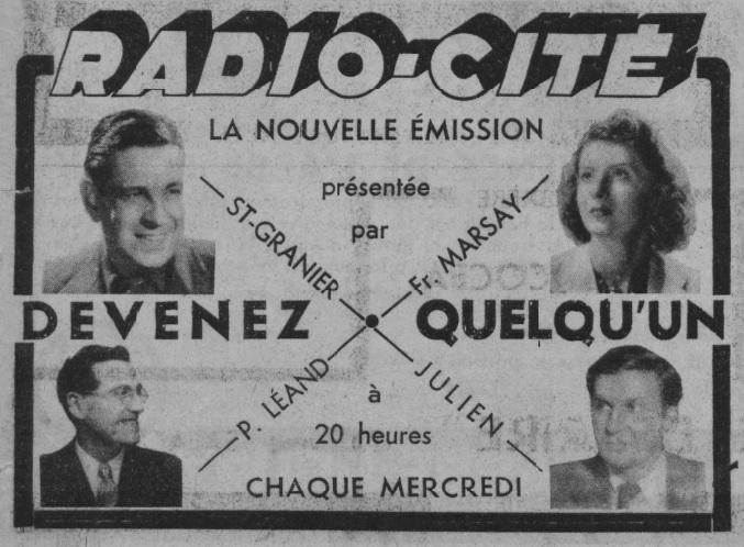 RadioCité5-1940