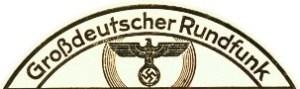rrg_grossdeutsch