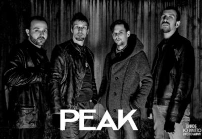 peak-foto