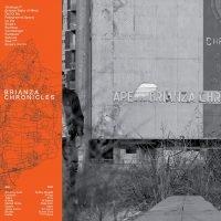 Ape - Brianza Chronicles
