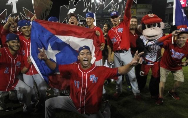 Puerto Rico es el Rey de la SC 2017