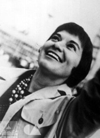 Mujer valiente que abrió camino en el mundo de las letras: celebramos la vida de Inés Arredondo