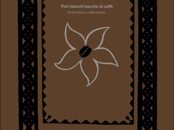"""Sabato presentazione del libro """"Fiori bianchi bacche di caffè"""" al Lollipop di Carlentini"""
