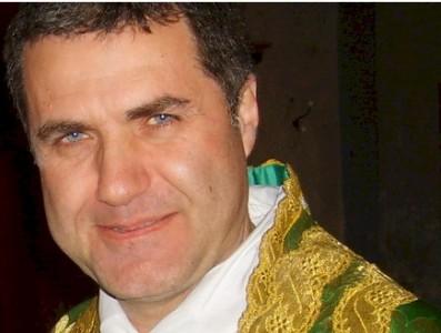 Modica. Venerdì preghiera, nella vigilia dell'ordinazione episcopale di don Corrado Lorefice