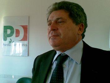 Bruno Marziano, ex assessore regionale all'Istruzione interviene in merito allo sciopero degli insegnanti delle scuole dell'infanzia e primaria.