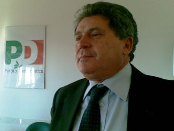 """Politica, Bruno Marziano: """"l'area Orlando per la ricomposizione del centrosinistra e nuovi obiettivi elettorali."""