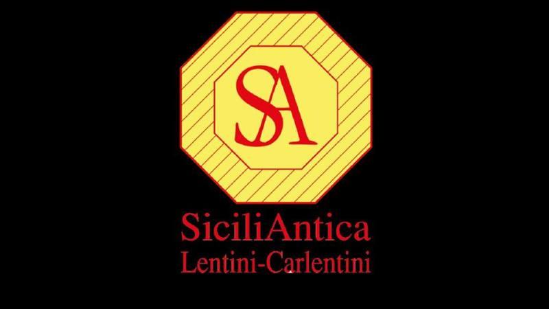 Lentini, l'architetto Cristina Stuto rieletta alla guida dell'associazione SiciliAntica di Lentini e Carlentini