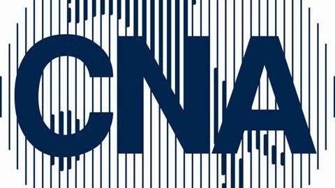 """Emergenza impresa, CNA Siracusa: """"l'eventuale crisi di Governo non interferisca con i nuovi ristori di gennaio, la crisi del lavoro deve avere massima priorità"""""""