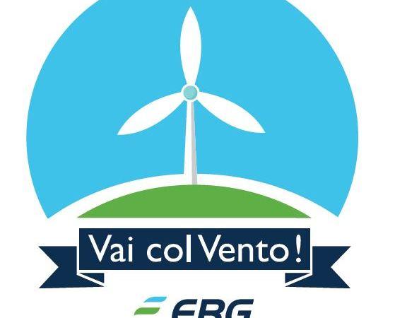 """Arriva in Sicilia la sesta edizione del progetto di educazione ambientale  """"VAI col VENTO!"""""""