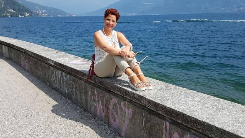 Francofonte. Una borsa di studio in memoria di Antonella Frazzetto grazie alla famiglia
