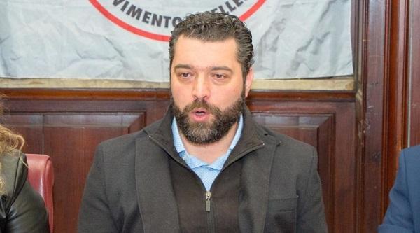 """Palermo, Antimafia: M5S. """"Mangiatoia su servizi e forniture. Dal 2011 crollano gli appalti per i lavori e aumentano quelli per i servizi"""""""